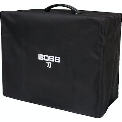Boss Katana 100 MkII 2x12