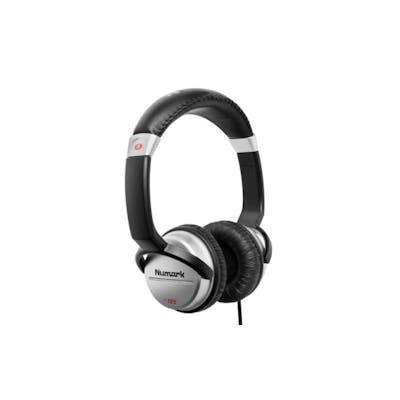 Numark Pro HF125 Headphones