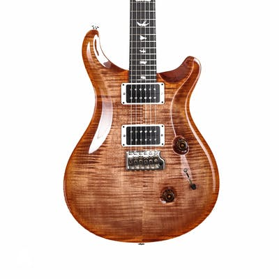 PRS Limited Edition Custom 24 in Autumn Sky (Artist Pack Colour)