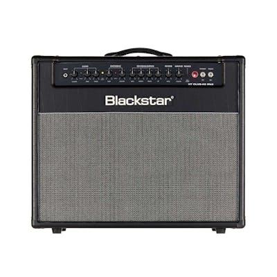 B Stock : Blackstar HT Club 40 MkII Guitar Amp Combo