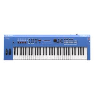 Yamaha PSR-S975 Keyboard - Andertons Music Co