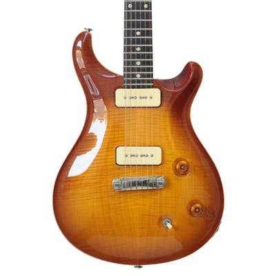 Second Hand and B-Stock Musical Instruments - Andertons Music Co