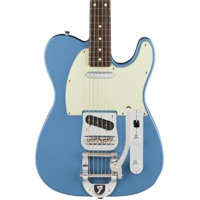 Fender FSR Series Guitars - Andertons Music Co