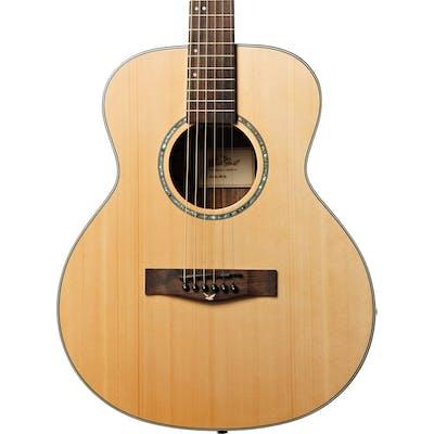 EastCoast Guitars - Andertons Music Co