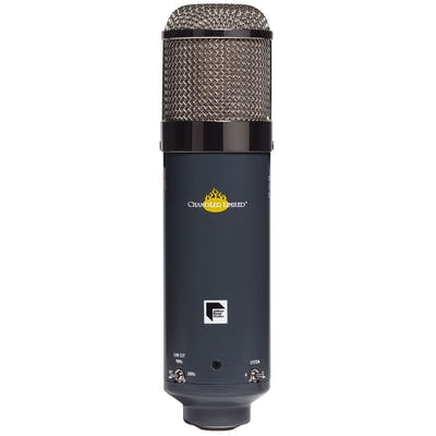 Chandler Limited TG Condenser Microphone
