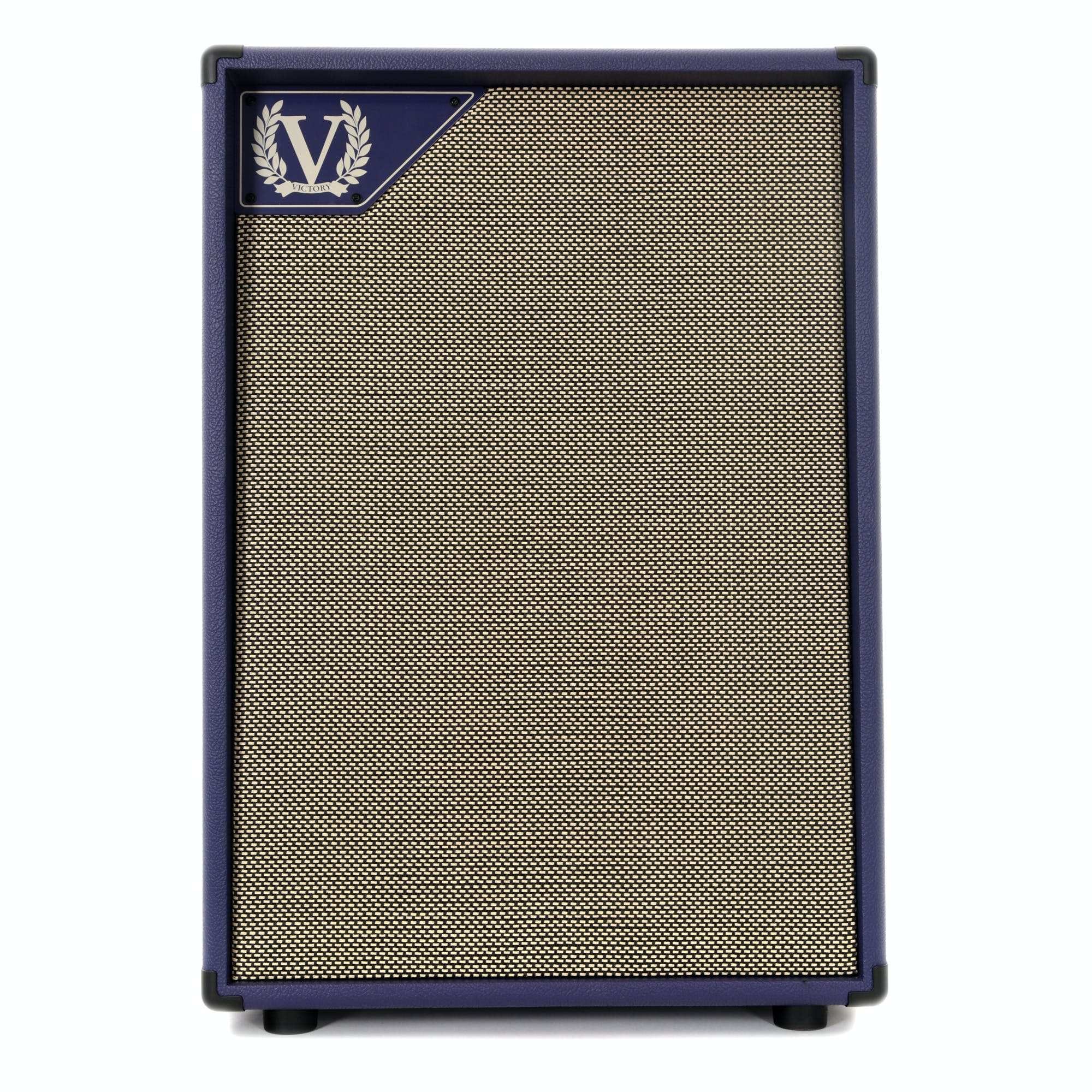 Victory Andertons Amplifiers Victory Victory Co Amplifiers Co Music Andertons Andertons Music Amplifiers LqUMzVpSG