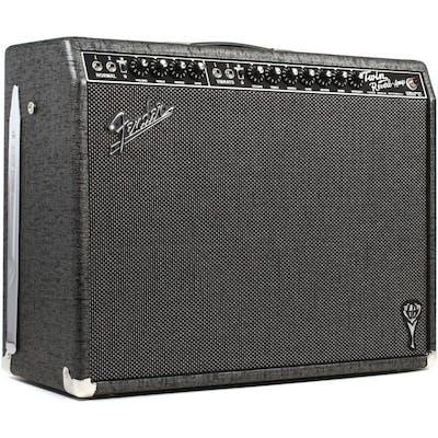 Fender GB Twin Reverb