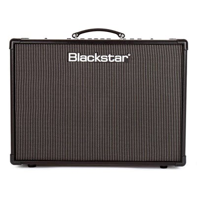 Blackstar ID Core 100 Guitar Amp