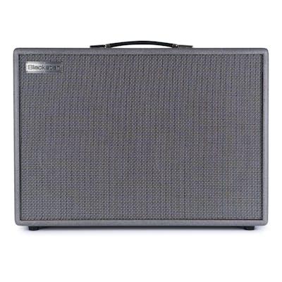 Blackstar Silverline Stereo Deluxe 100w 2x12