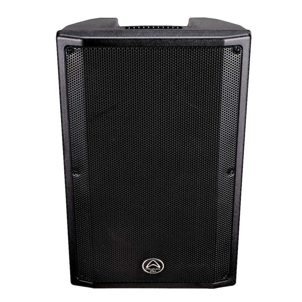 bose or qsc speakers site www.acousticguitarforum.com