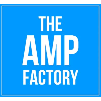 Amp Factory Bundle One Download Pack 1 for Kemper Profiling Amp