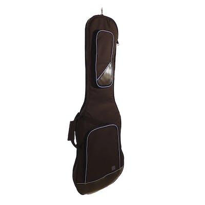 Pod Padded Gig Bag for Electric Guitars