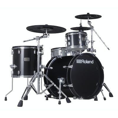 Roland V-Drums Acoustic Design VAD503 Kit