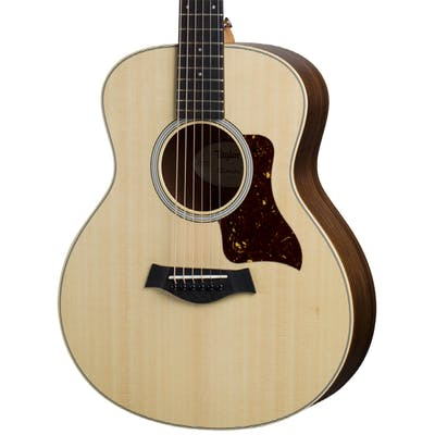 Taylor GS Mini Rosewood Acoustic