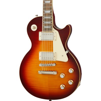 Epiphone Les Paul Standard '60s in Iced Tea