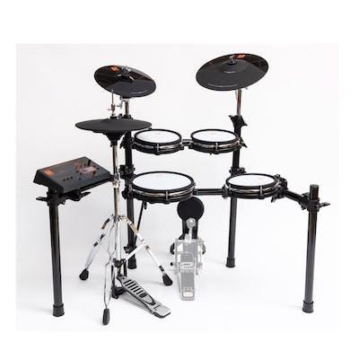 2Box SpeedLight Electronic Drum Kit