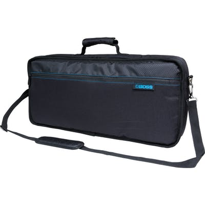 Carrying Case for Boss GT-100