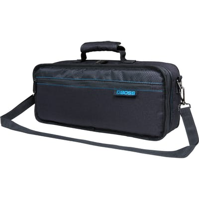 Carrying Case for Boss GT-1