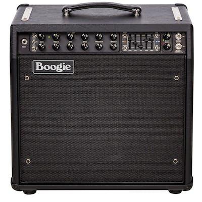 Mesa Boogie Mark V:35 1x12 Combo Amp