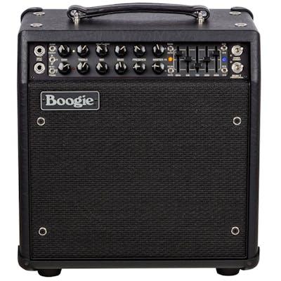Mesa Boogie Mark V:25 1x10 Combo Amp
