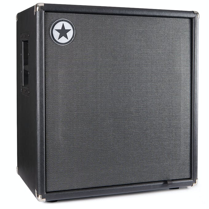 Blackstar Unity 410C Elite 4x10 Passive Bass Cab