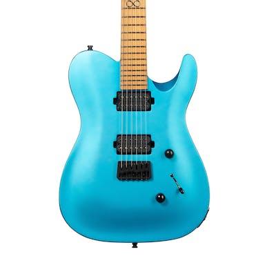 Chapman ML3 Pro Modern in Hot Blue