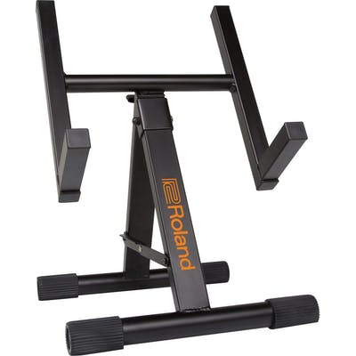 Roland Amp Stand - Small