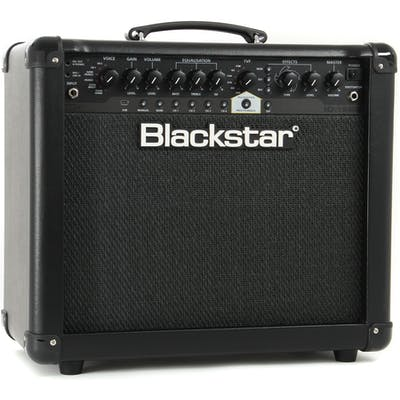 Blackstar ID:15TVP True Valve Power 15w Combo Amp