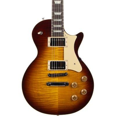 Heritage Standard Collection H-150 Electric Guitar in Original Sunburst