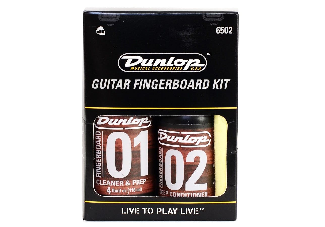 "Jim Dunlop Guitar Fingerboard Kitfor{""value"":34.99,""currency"":""GBP""}"