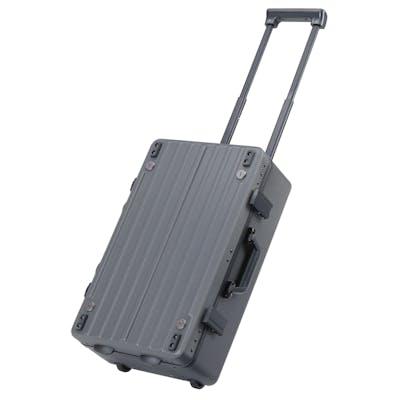 BOSS BCB-1000 Suitcase Pedalboard