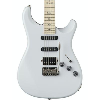 PRS Fiore Mark Lettieri Signature Electric Guitar in Suger Moon