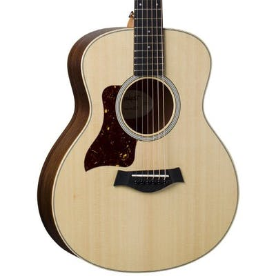 Taylor GS Mini Rosewood Left Handed