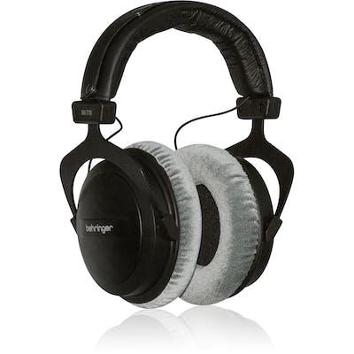 Behringer BH 770 Studio Headphones