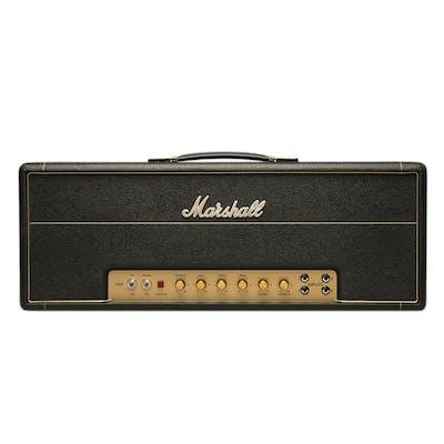 Marshall 1959 100W Handwired Valve Amp Head