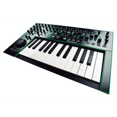 Roland AIRA SYSTEM-1 - Plug Out Synthesizer