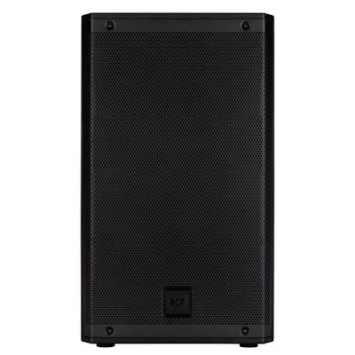 RCF ART 910-A - Digital Active Speaker System 10