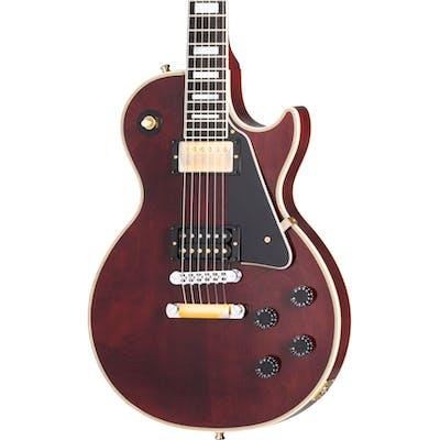 Gibson Custom Shop Murphy Lab Jerry Cantrell