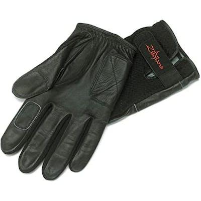 Zildjian Drummers Gloves Extra Large