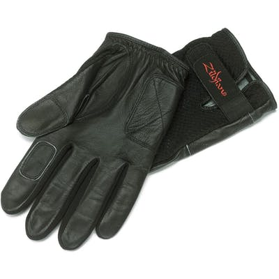 Zildjian Drummers Gloves Large