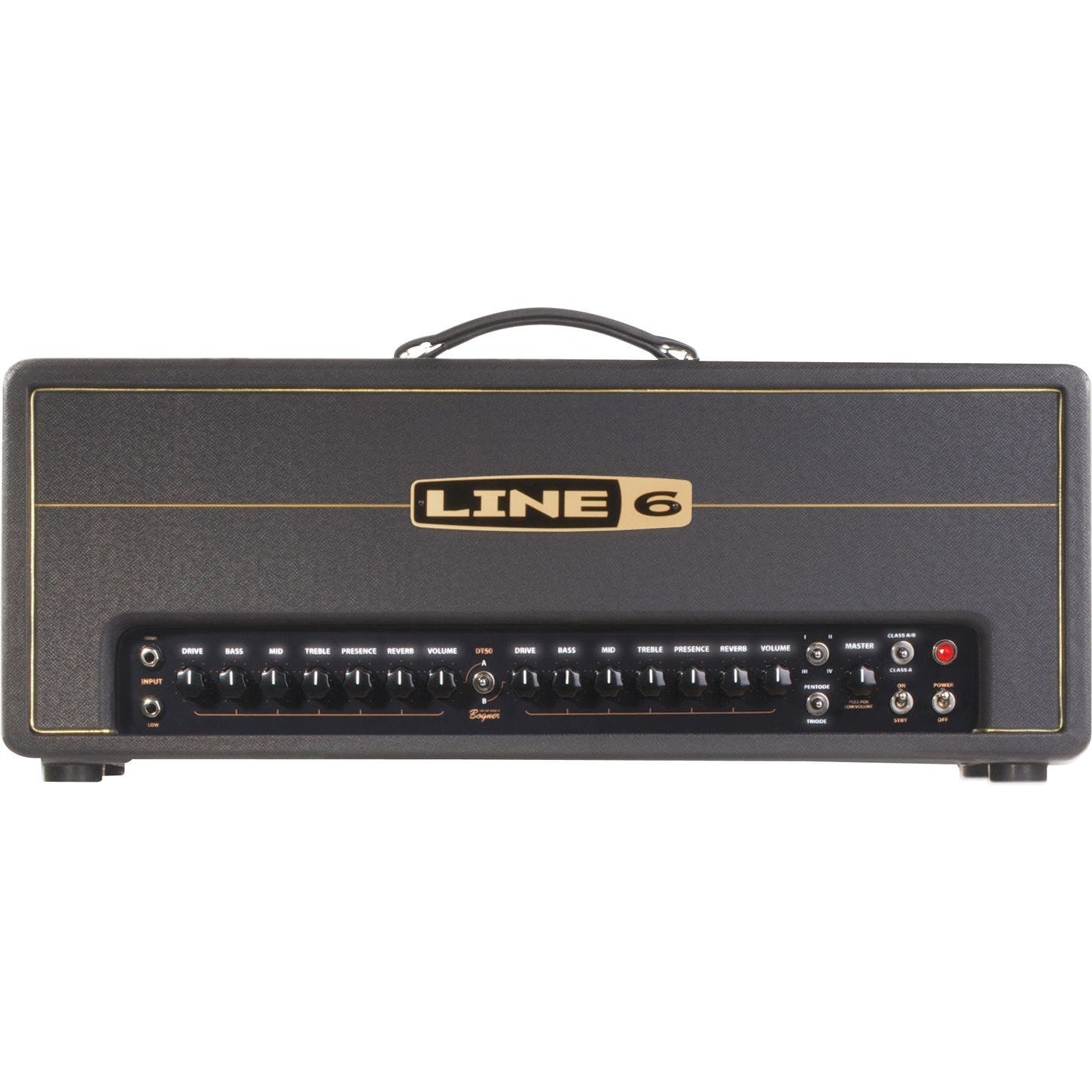 Related keywords amp suggestions for line 6 guitar amps - Related Keywords Amp Suggestions For Line 6 Guitar Amps 51
