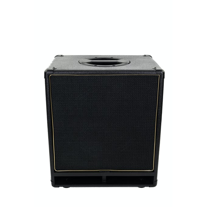 Phenomenal Matrix Amplification Nl12 Compact 1X12 Guitar Cab Andertons Music Co Download Free Architecture Designs Embacsunscenecom