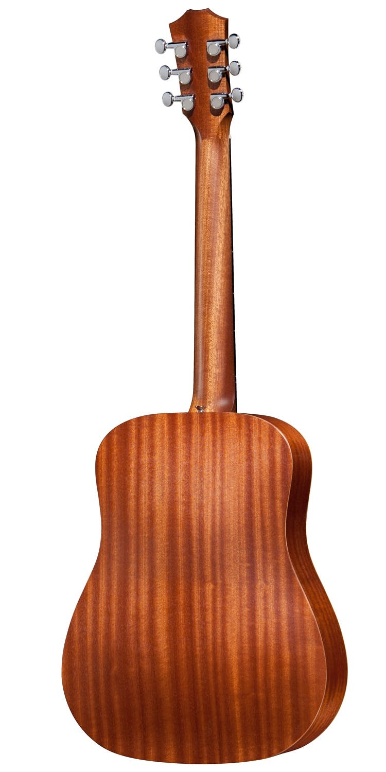 ce1ae5c6cf3c Taylor Baby Acoustic Travel Guitar with Spruce Top - Andertons Music Co.
