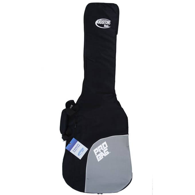 bb30060189f Andertons Pro 10 Gig Bag for Electric Guitar - Andertons Music Co.