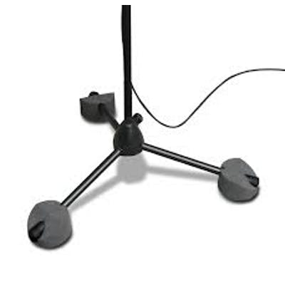 Primacoustic Tripad Isolation for Microphone Stands