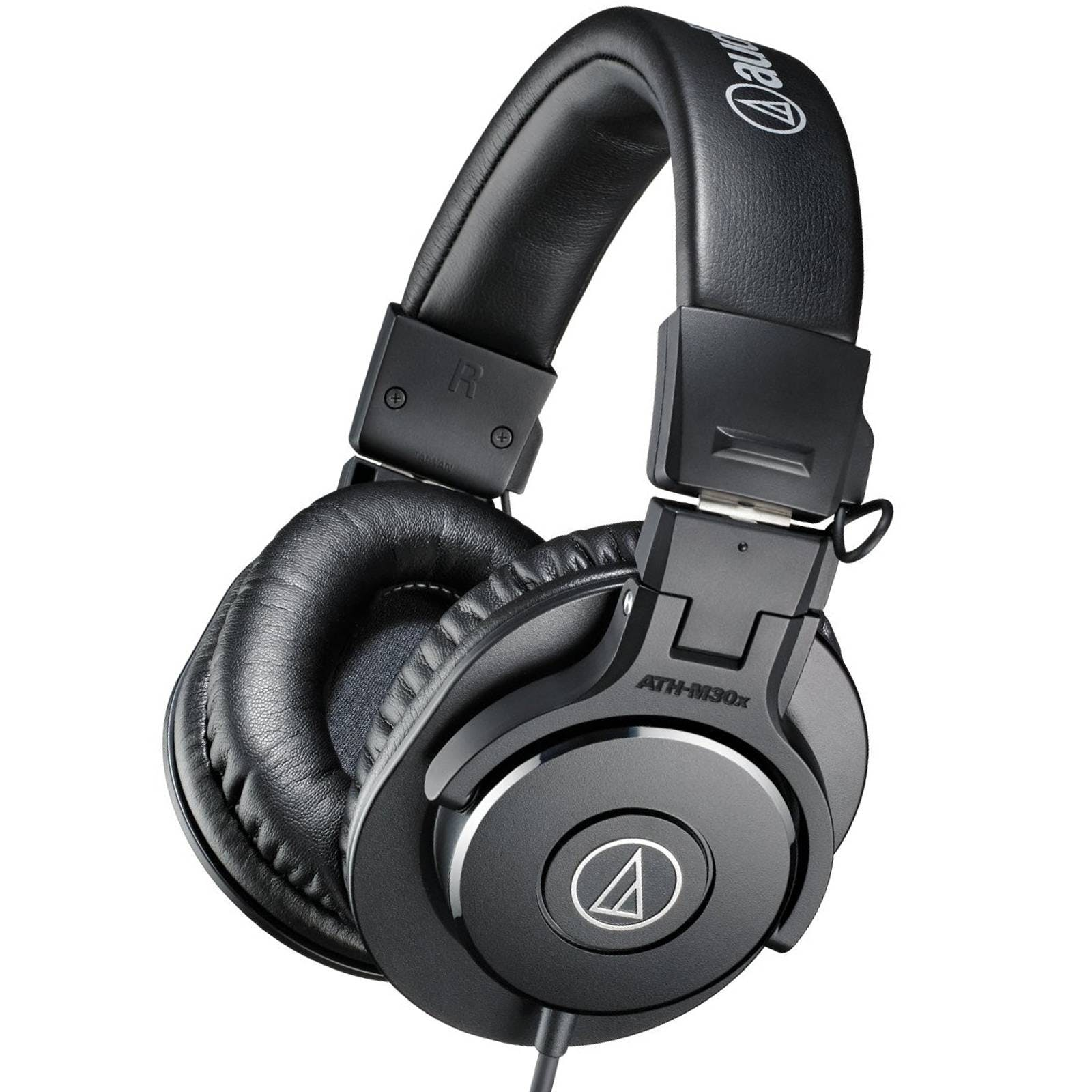 Image result for Audio Technica ATH-M30x