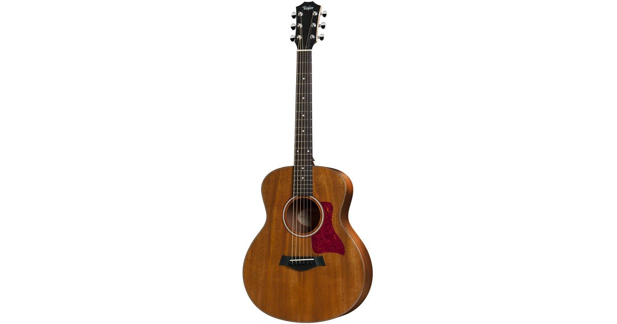 Acoustic Guitars - Andertons Music Co