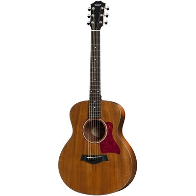 Taylor GS Mini Acoustic Guitar with Mahogany Top