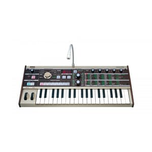 Korg PA700 Professionall Arranger - Andertons Music Co