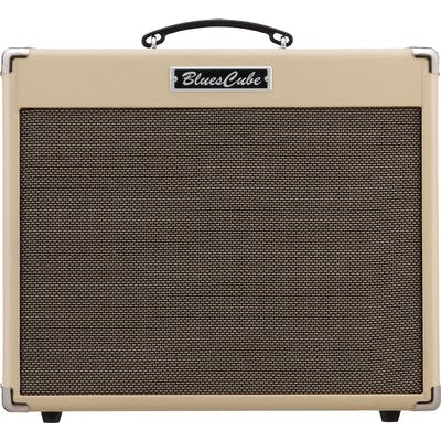 Roland Blues Cube Stage 60 Watt Guitar Amp